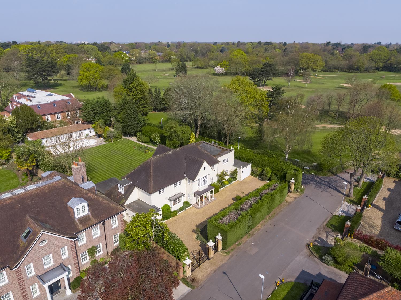 Hurston-House-Stoke-Road-KT2-7NX-DRONE-11.jpg