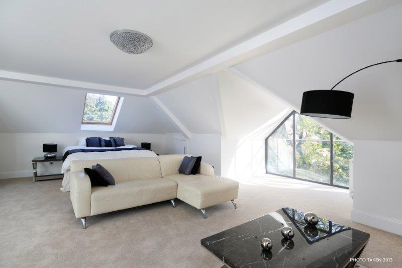 Corscombe Close 2 - Bed1.jpg