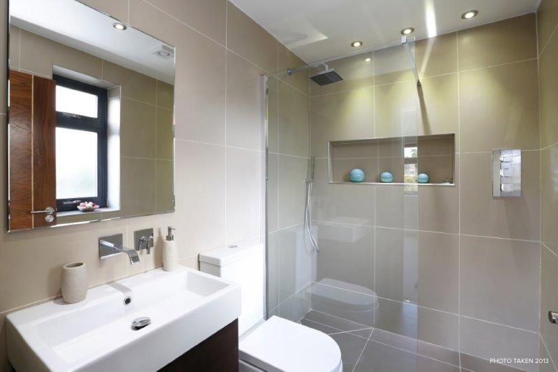 Corscombe Close 2 - Shower.jpg
