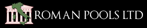 roman-logo-2.png
