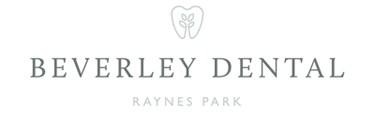 Beverley-Dental-Logo-Web.jpg