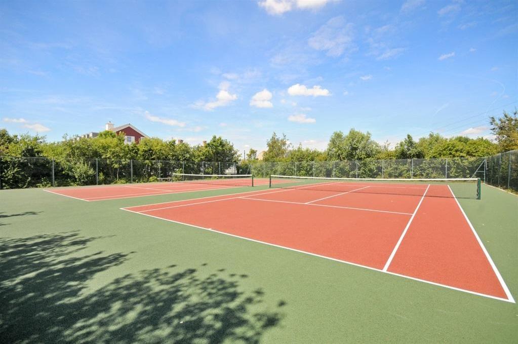 Hamptons-Tennis Court.jpg