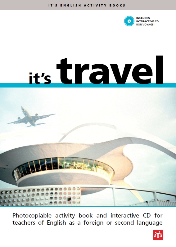 its-travel-cover.jpg