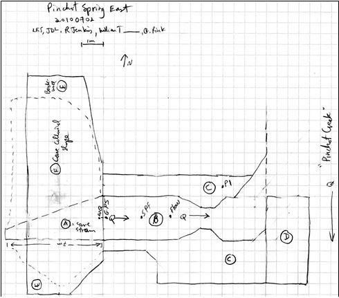 Fig. 36: Sample Sketchmap (Click to enlarge).