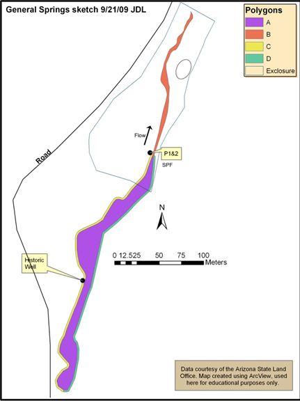 Fig. 37: Sample Digital Sketchmap (Click to enlarge).
