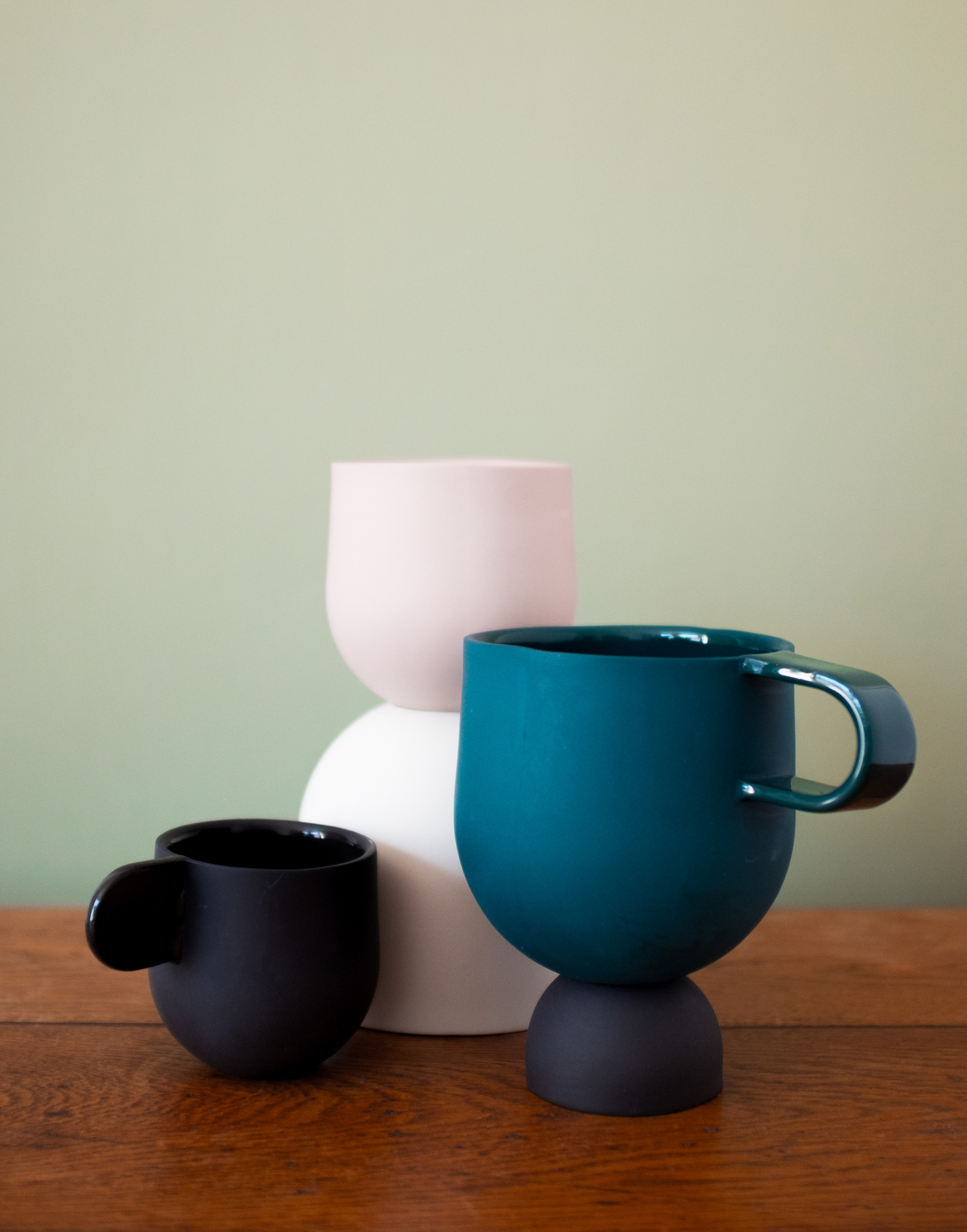 HP-image-cups-mugs-tumblers.jpg