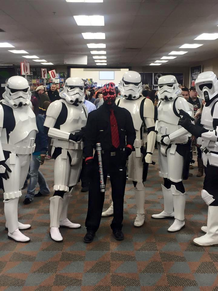 Dapper Maul and Storm Troopers.jpg