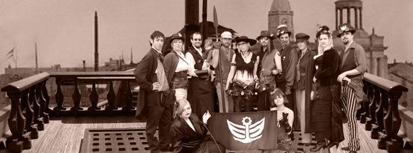 Airship Crew.jpg