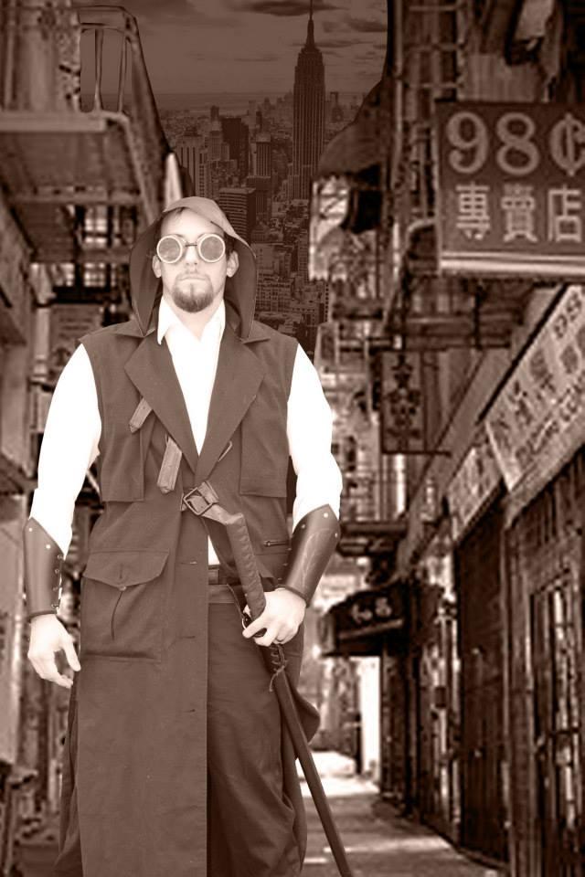 Auren Nightholme - Ninja:Assassin.jpg