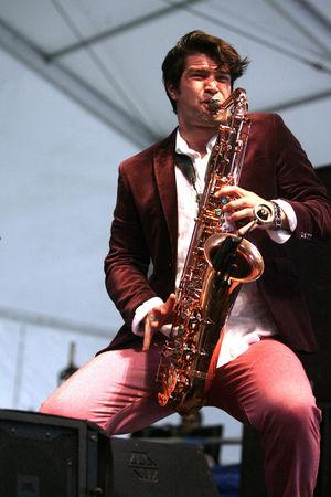 Jazz Fest - Glen 2.jpg