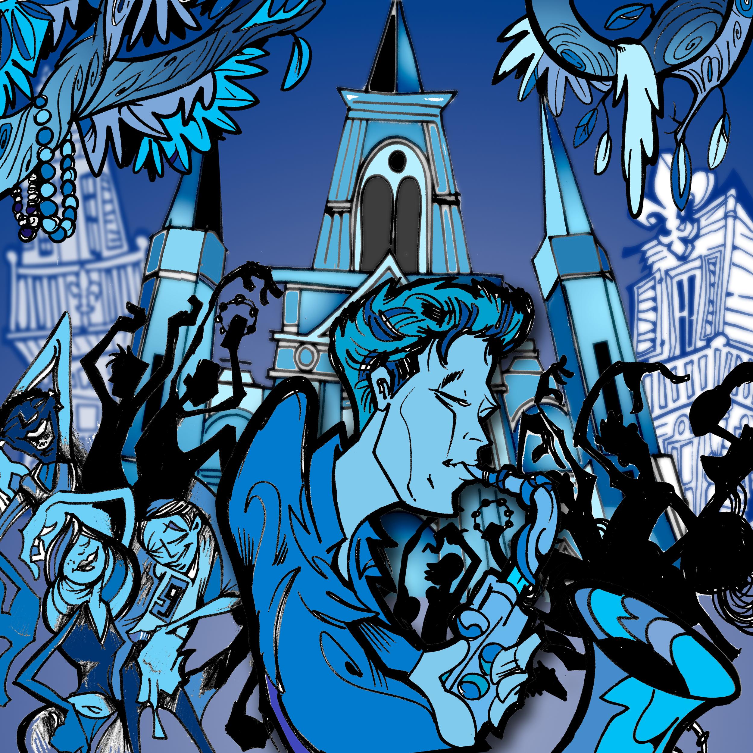 BLUE Album Cover by Lionel Milton.jpg