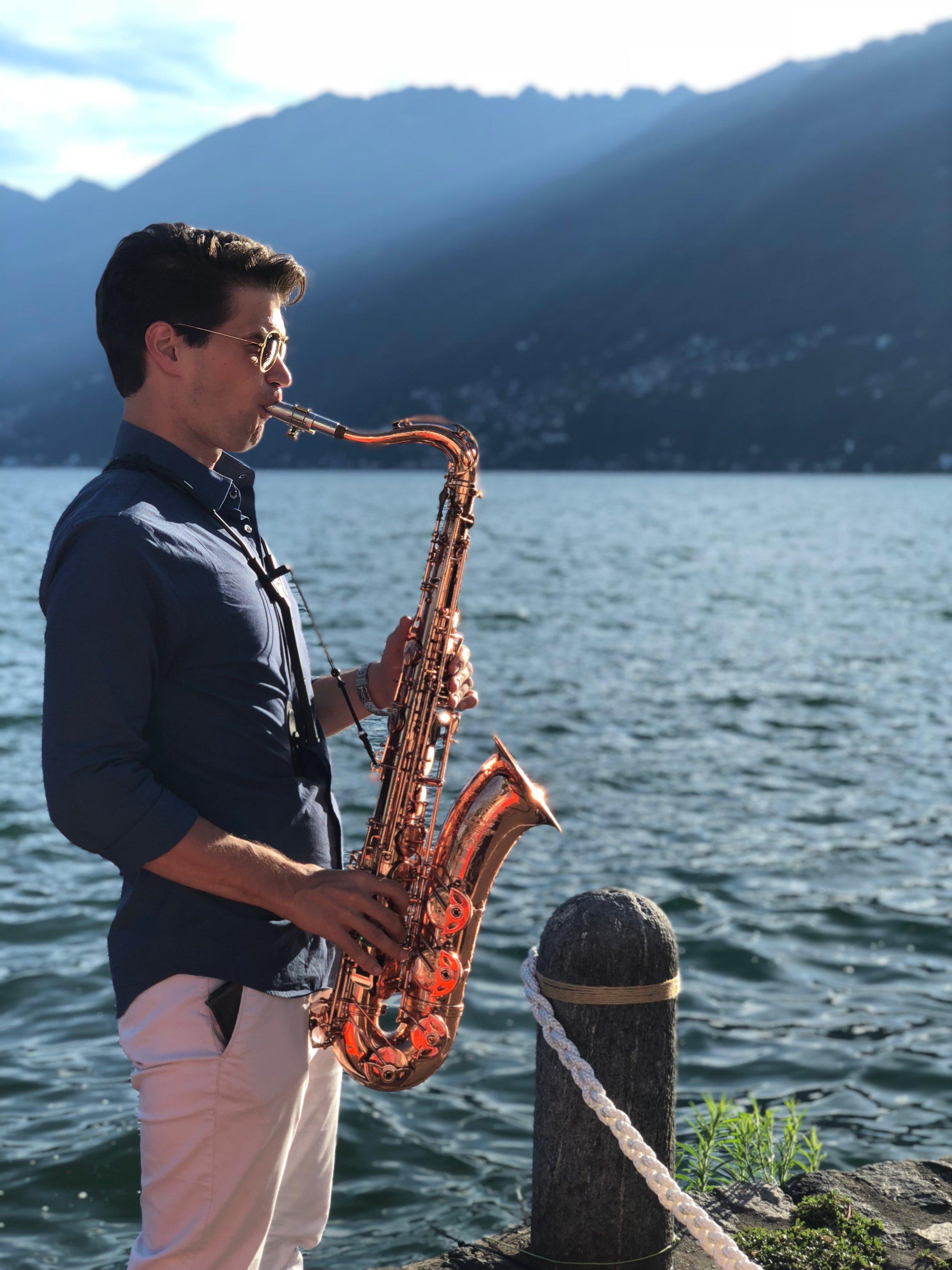 Ascona 2018 - Michael Watson 4.jpg