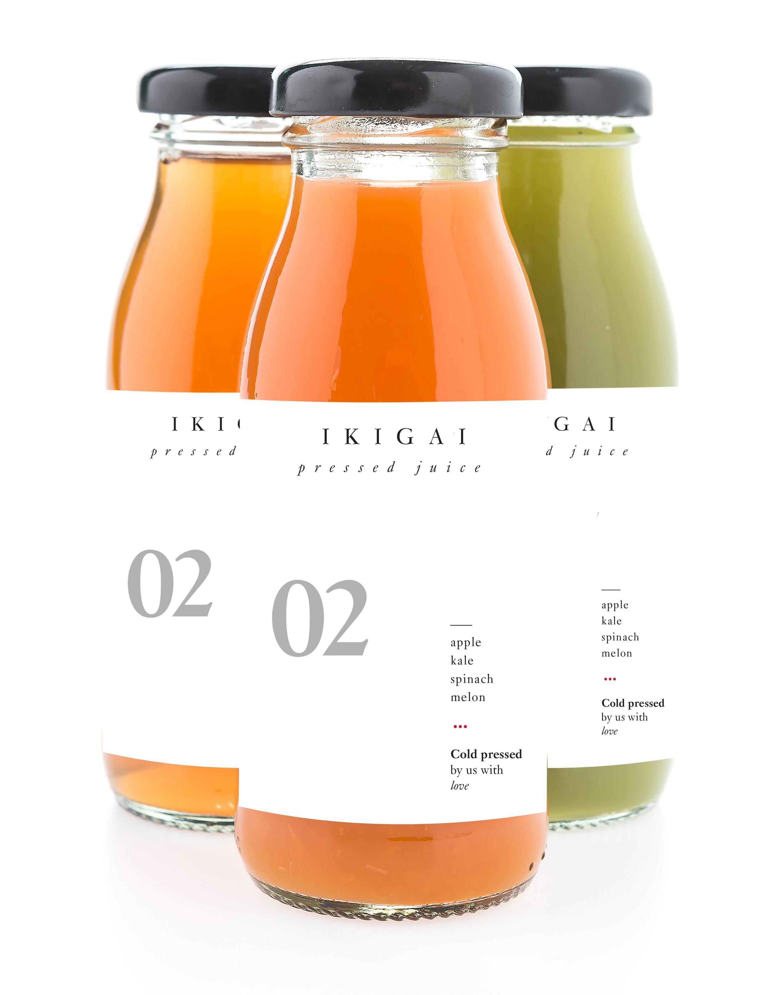 Juice Mockup 02.jpg