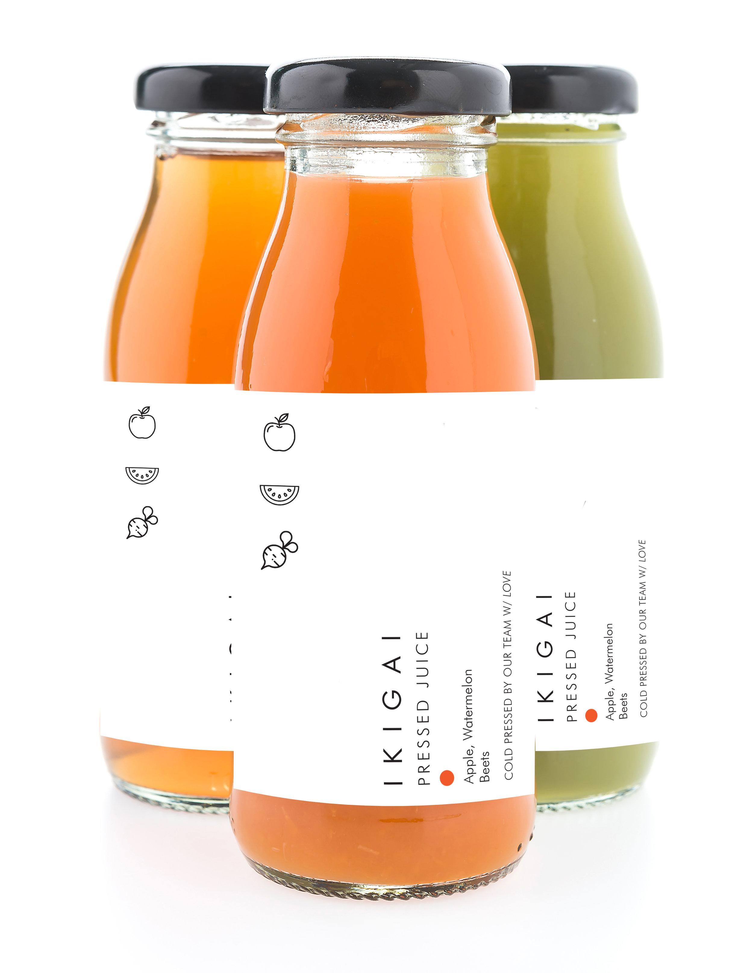 Juice Mockup 03.jpg
