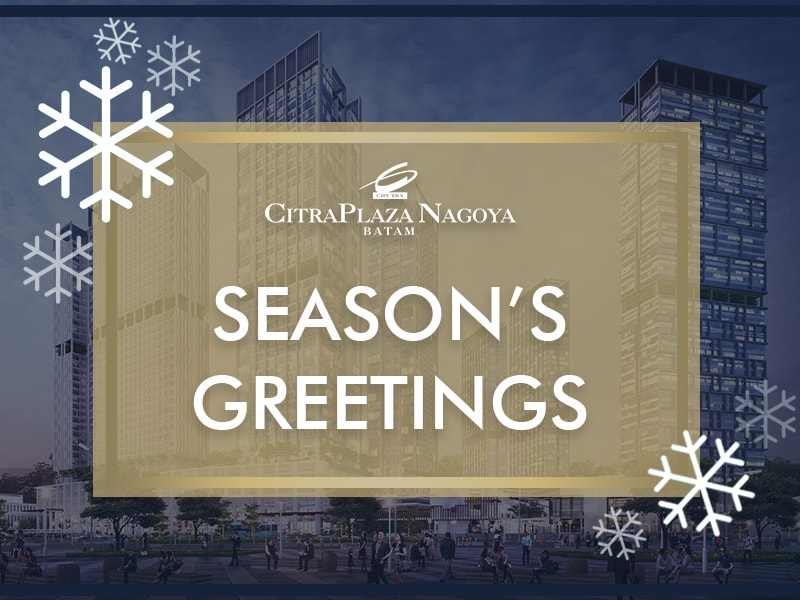 Season's Greetings alt 3-min.jpg