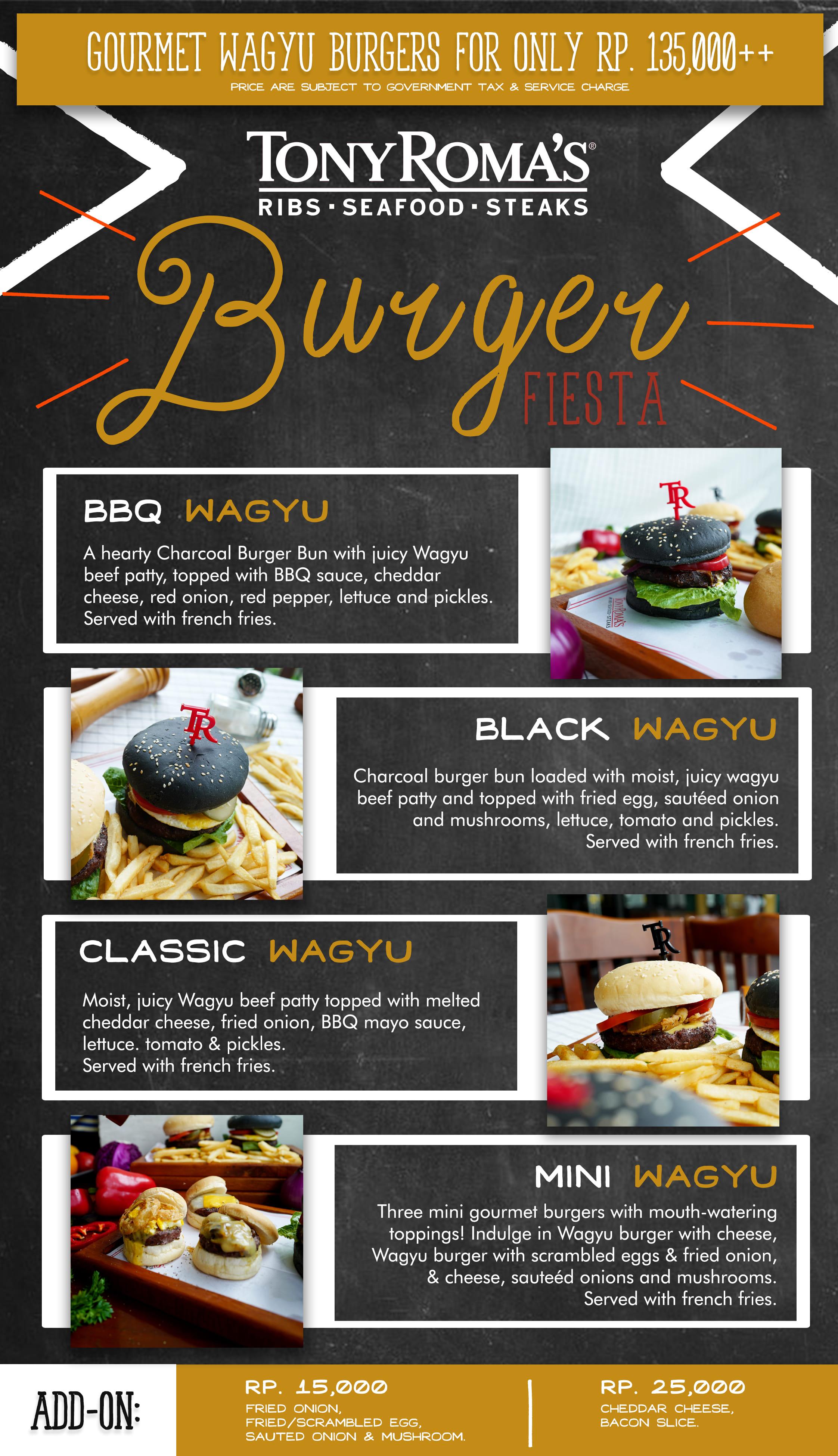 New Burger Fiesta Design 2.jpg