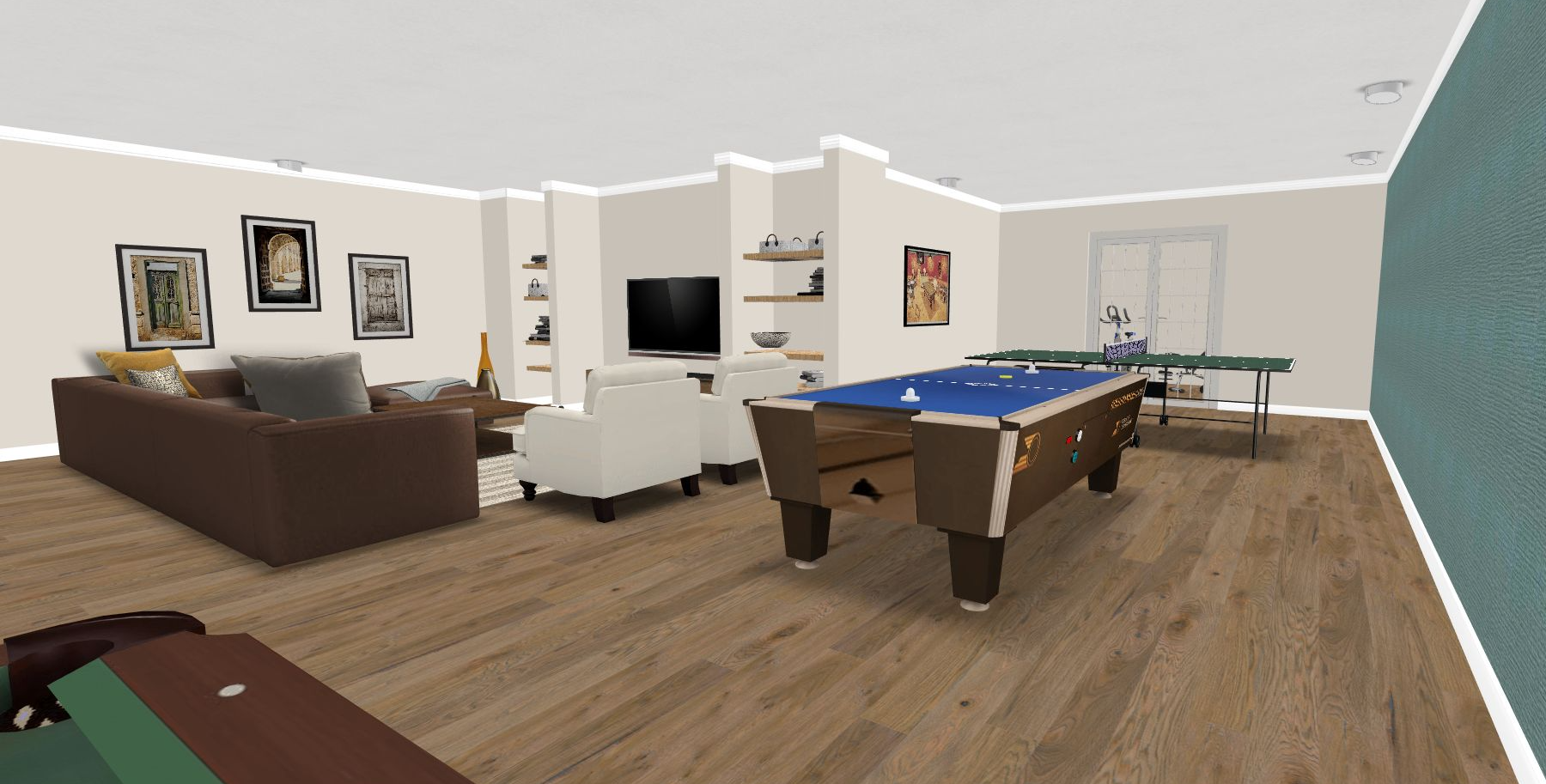 Kaoud Basement Interior Rendering - 2.png