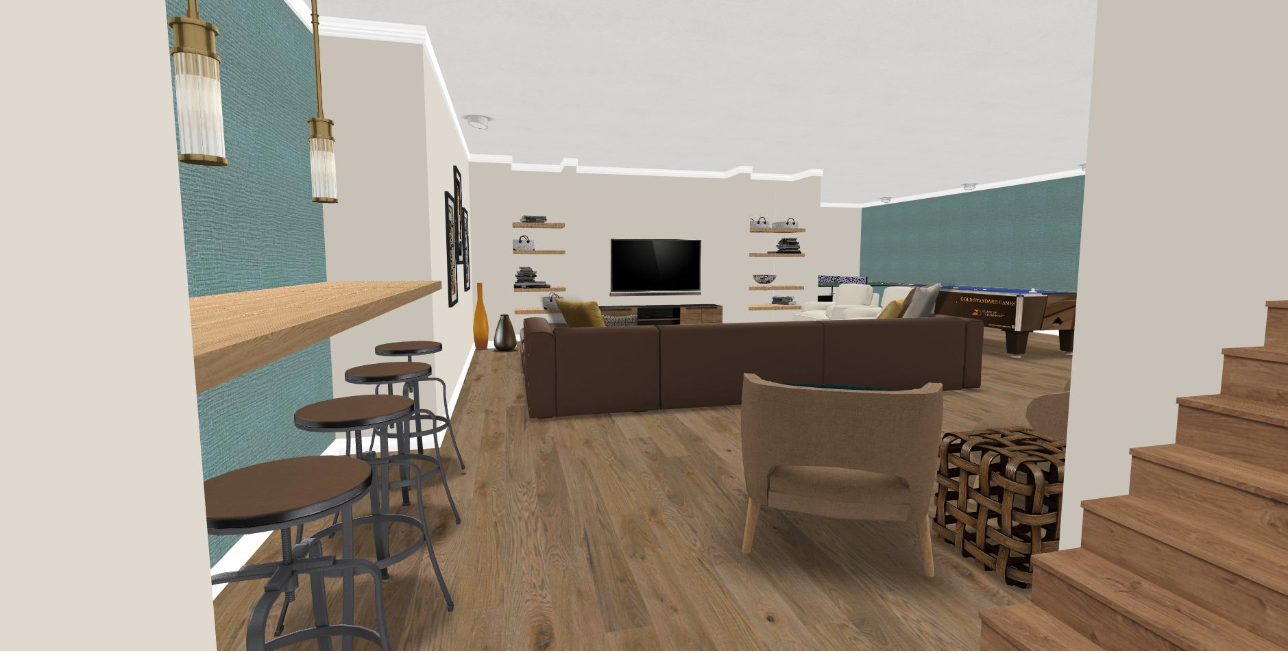 Kaoud Basement Interior Rendering - 1.png