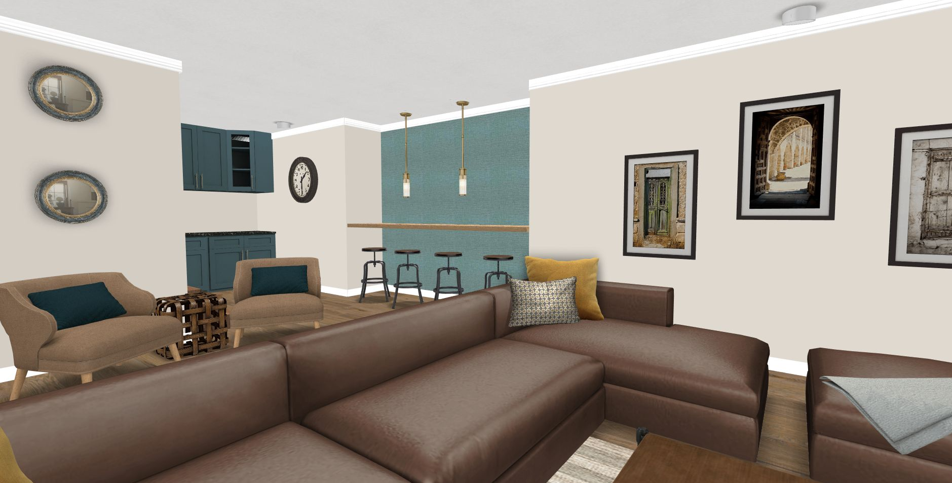 Kaoud Basement Interior Rendering - 3.png