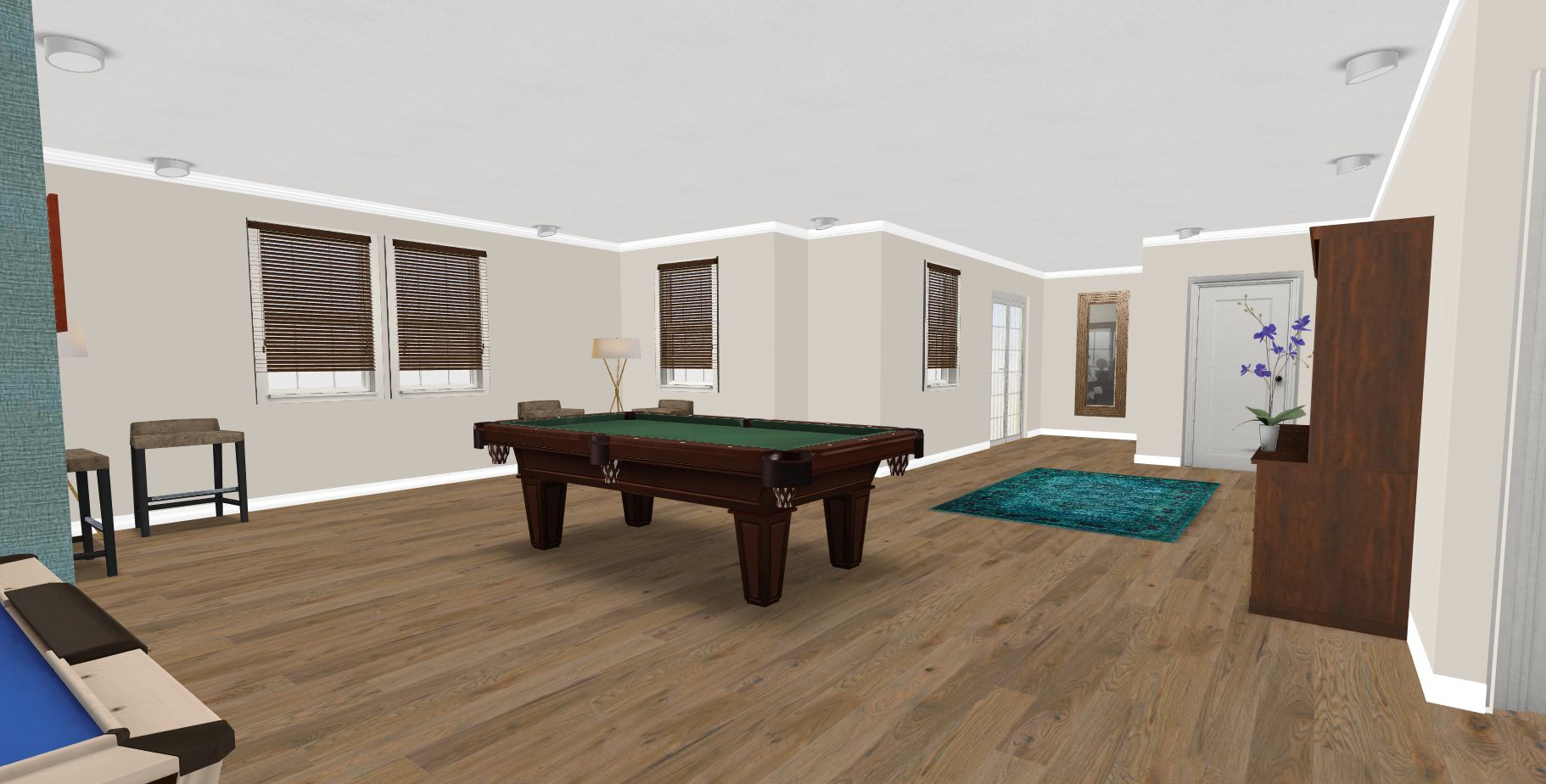 Kaoud Basement Interior Rendering - 4.png