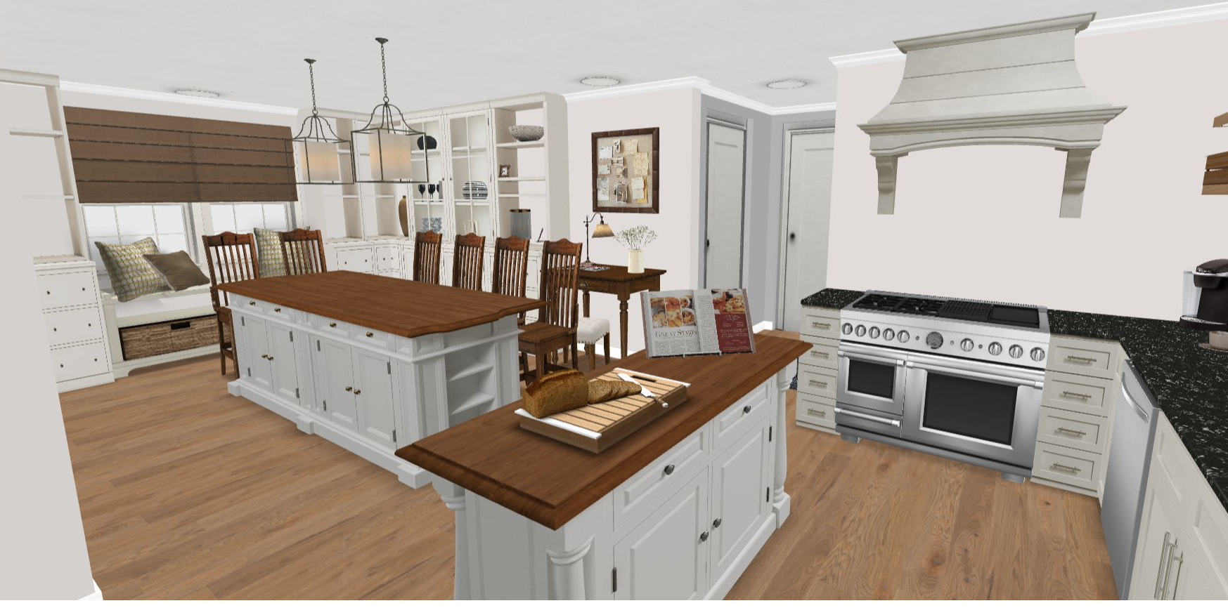 Doyle Kitchen - Full View.png