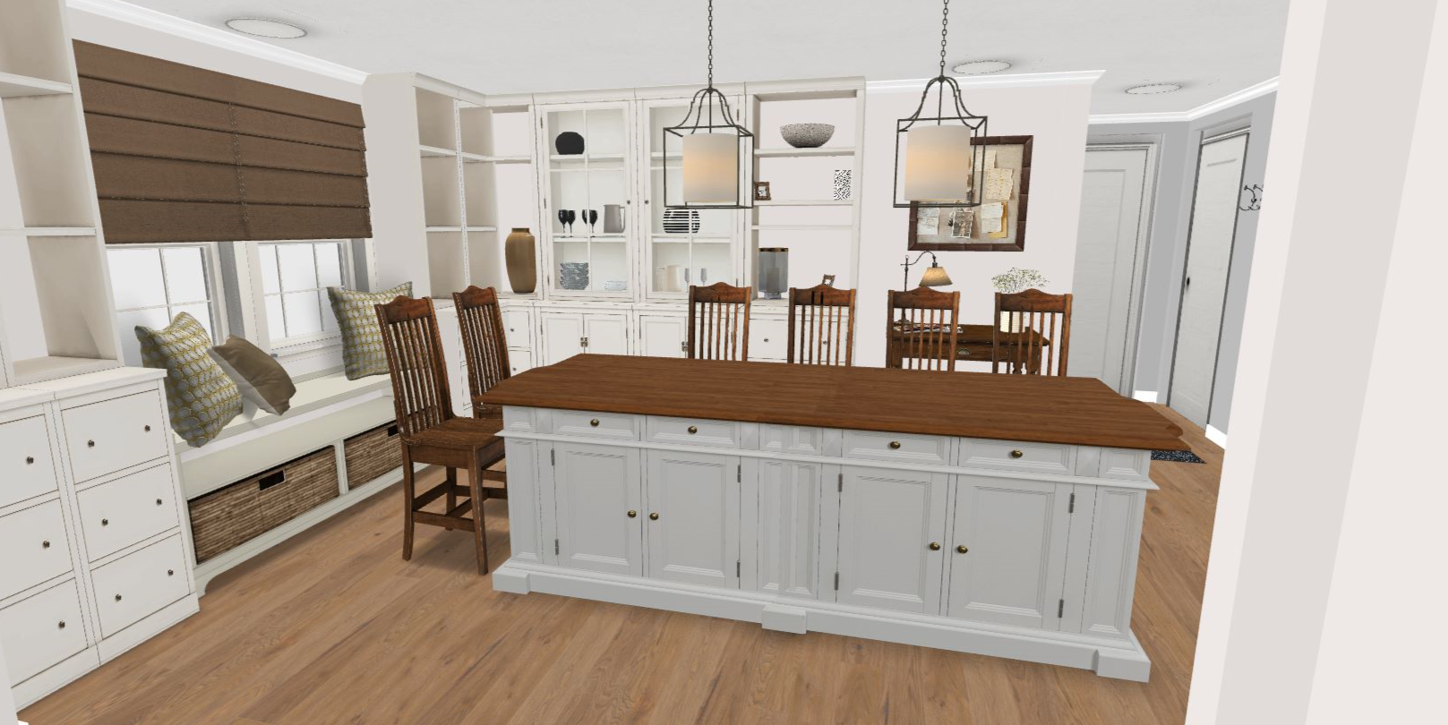 Doyle Kitchen - Seating.png