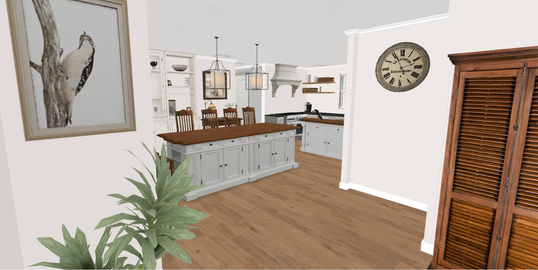 Doyle Kitchen - Entry.png