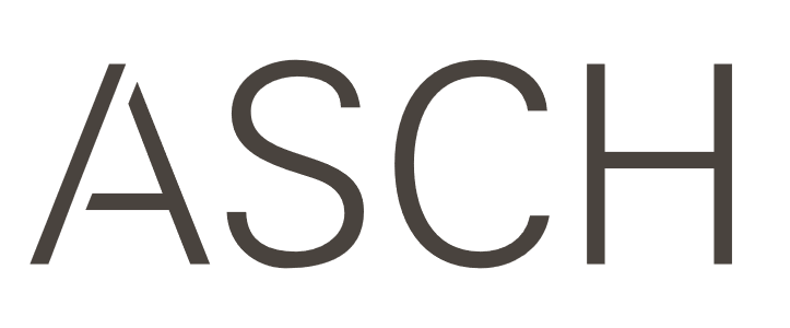 New ASCH Logo.png