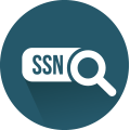 SSN TRACE