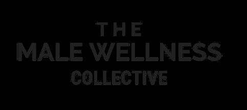 MWC Logo1aresized.png