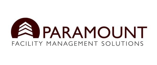 Paramount facilities.jpg