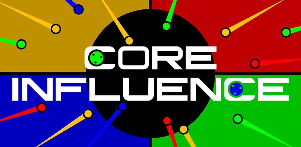CoreInfluence_Feature_1024x500.png