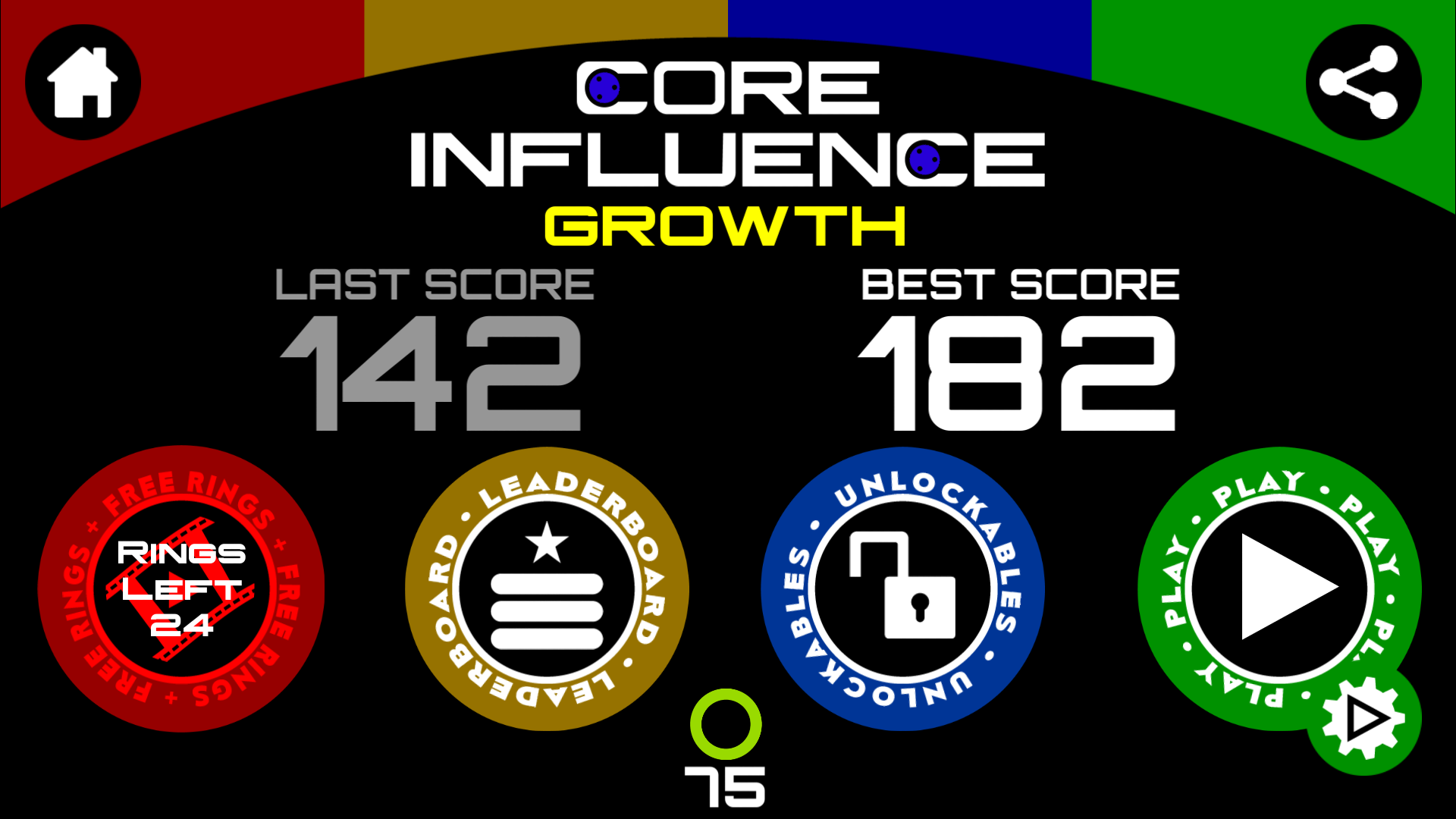 CoreInfluence_GameResults_1920x1080_20161126.png