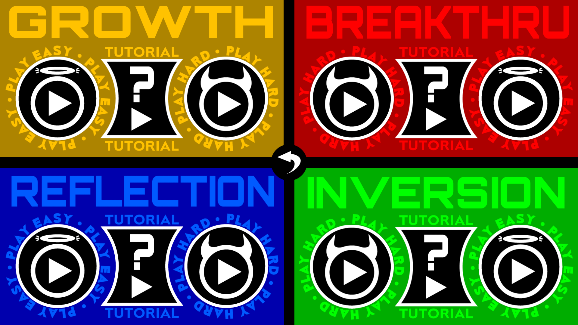 CoreInfluence_GameModes_1920x1080_20161126.png