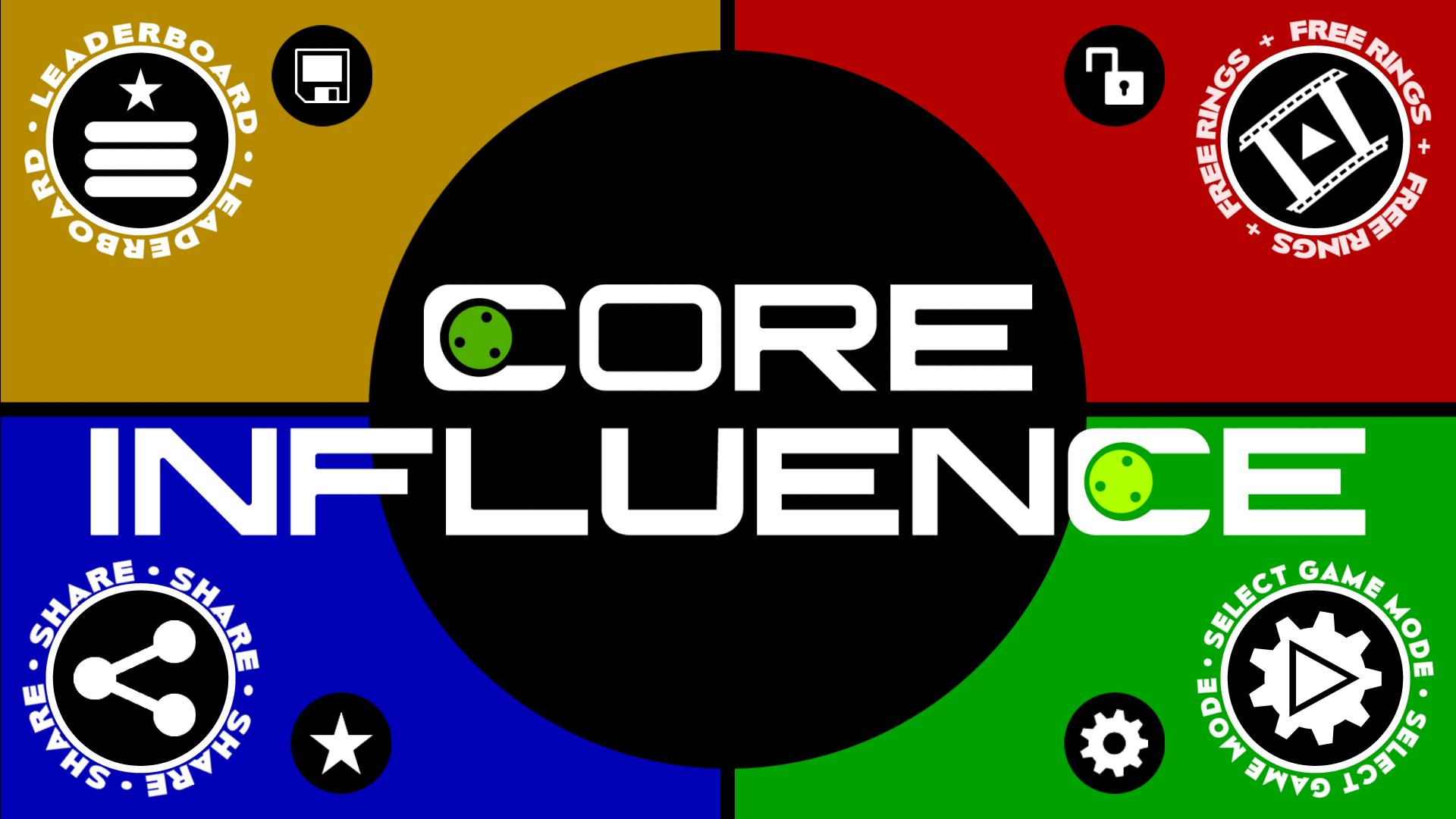 CoreInfluence_Titlescreen_1920x1080_20161126.png