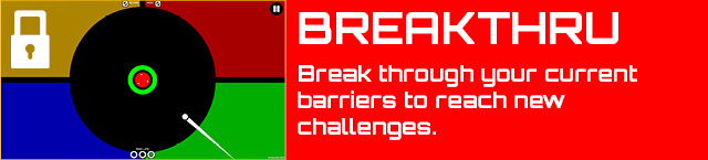 GamePlay_Breakthru.jpg