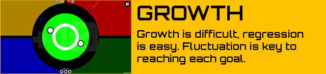 GamePlay_Growth.jpg