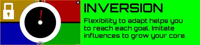GamePlay_Inversion.jpg