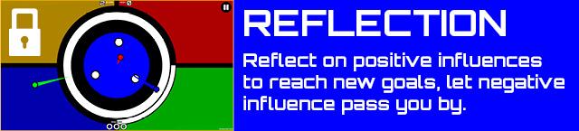 GamePlay_Reflection.jpg