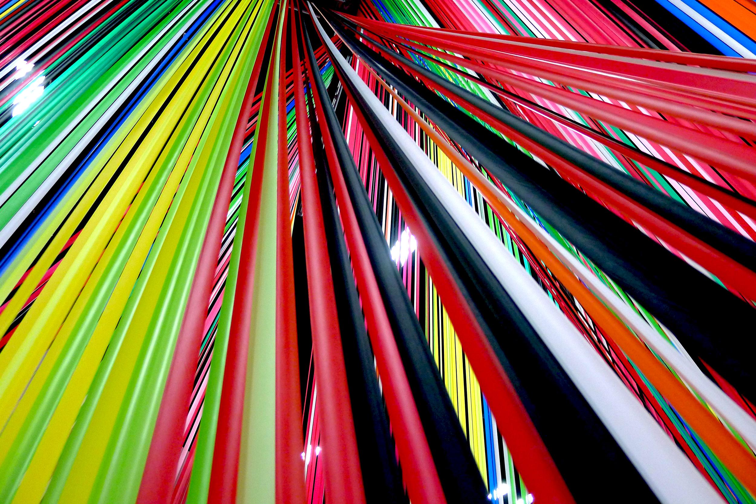 Ribbons-Closeup.jpg