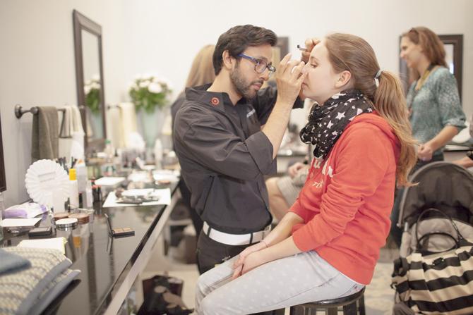 Makeover3.jpg