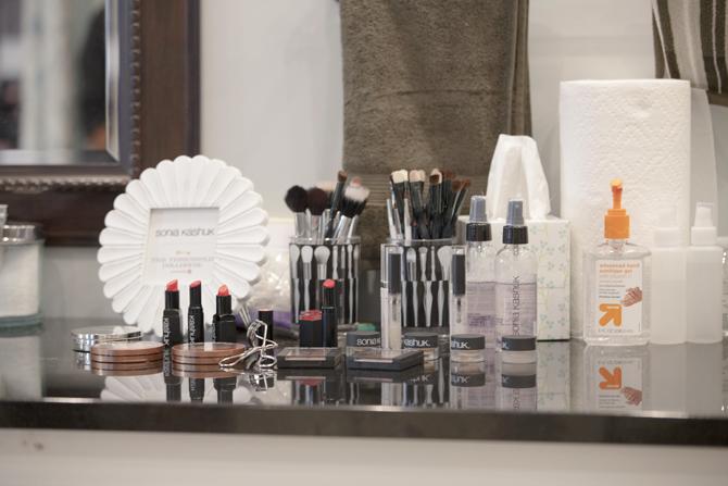 Makeover1.jpg