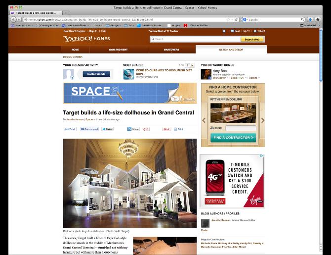 Screen shot 2013-05-10 at 4.59.54 PM.png