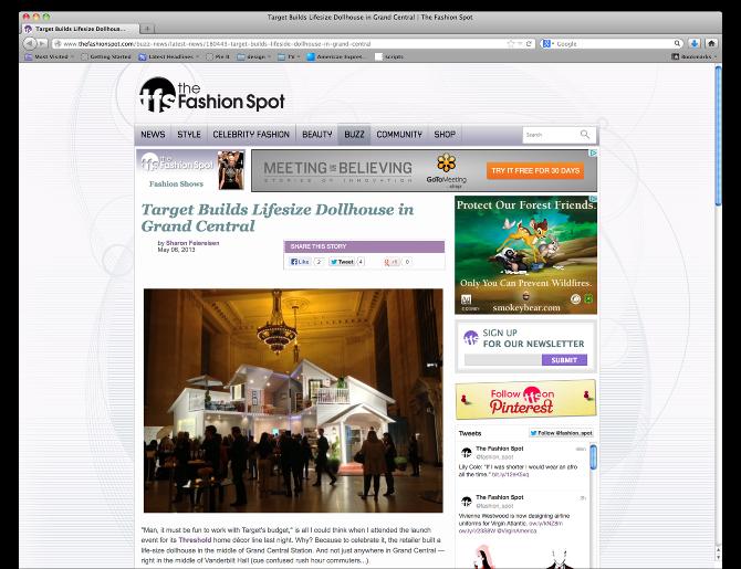 Screen shot 2013-05-07 at 8.49.55 PM.png