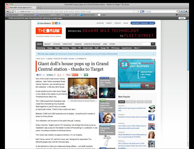 Screen shot 2013-05-07 at 8.51.57 PM.png