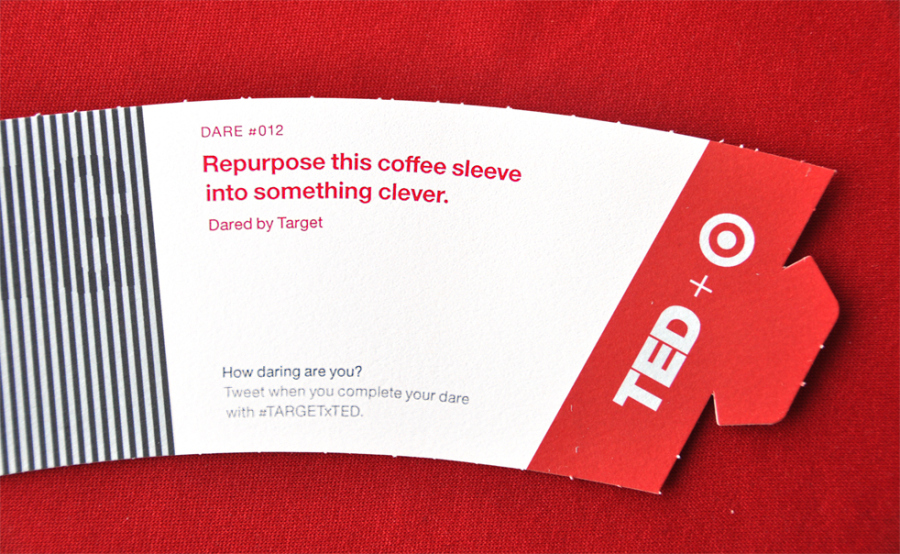 target-dare-sleeve-7.jpg