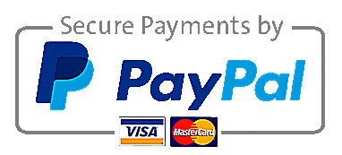 1paypal-cards.png