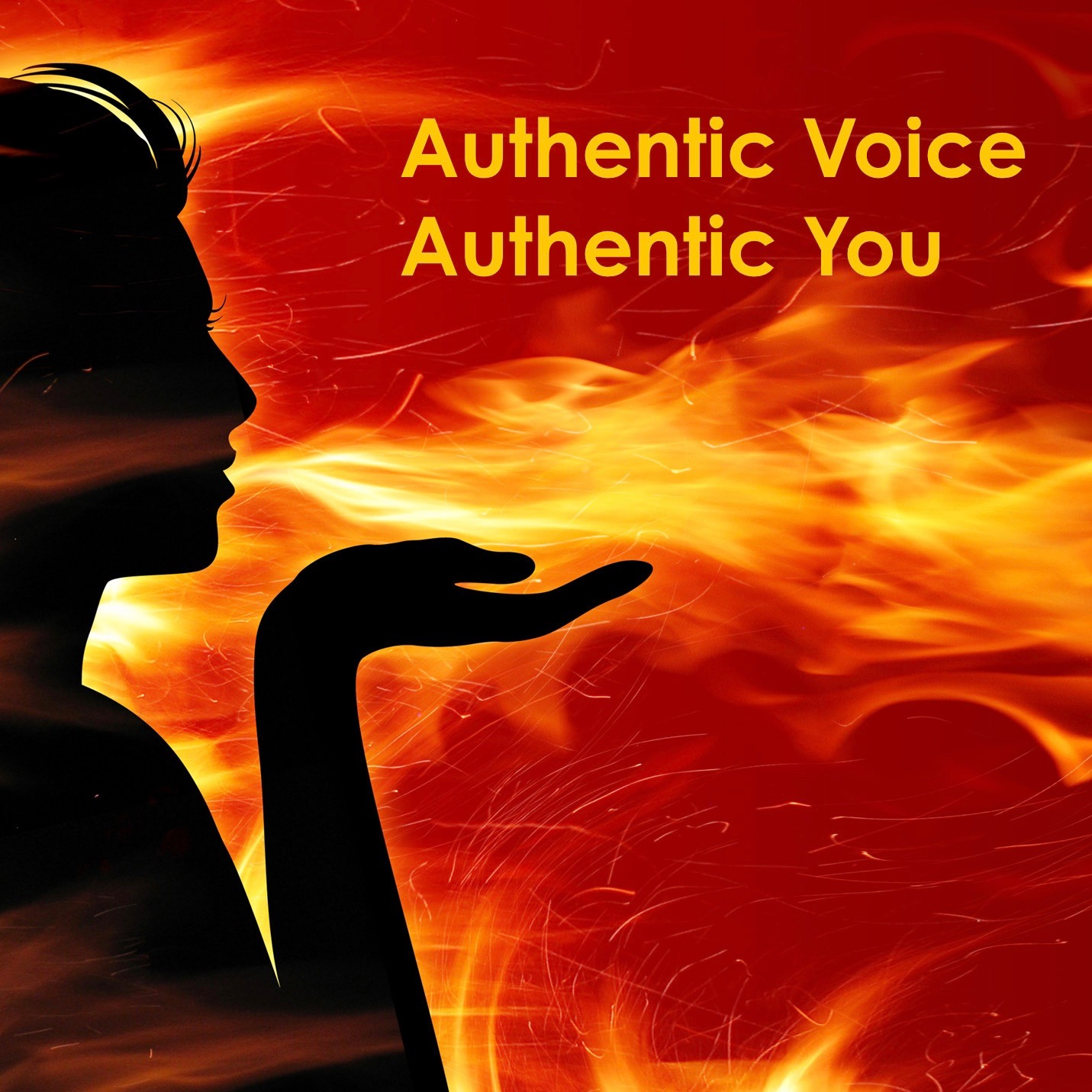 Authentic Voice, Authentic You - Would you like to feel confident to express your voice freely in all situations and with all people? To discover how to use your inner and outer voice to create your reality? To be able to express your authentic self fully?This enjoyable program helps you to do just that.6 x 1 hr classes / One day workshop. Contact Louise.