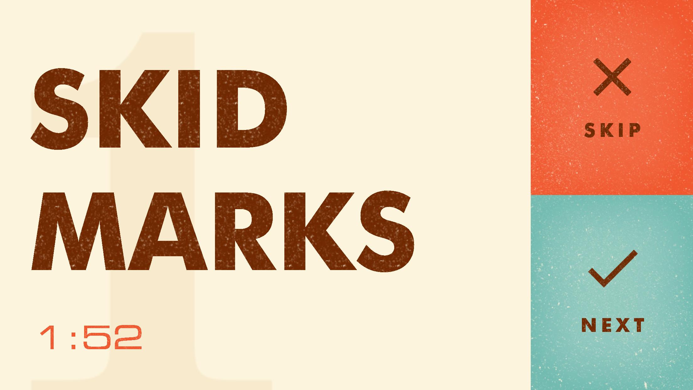 skid-5.5.jpg