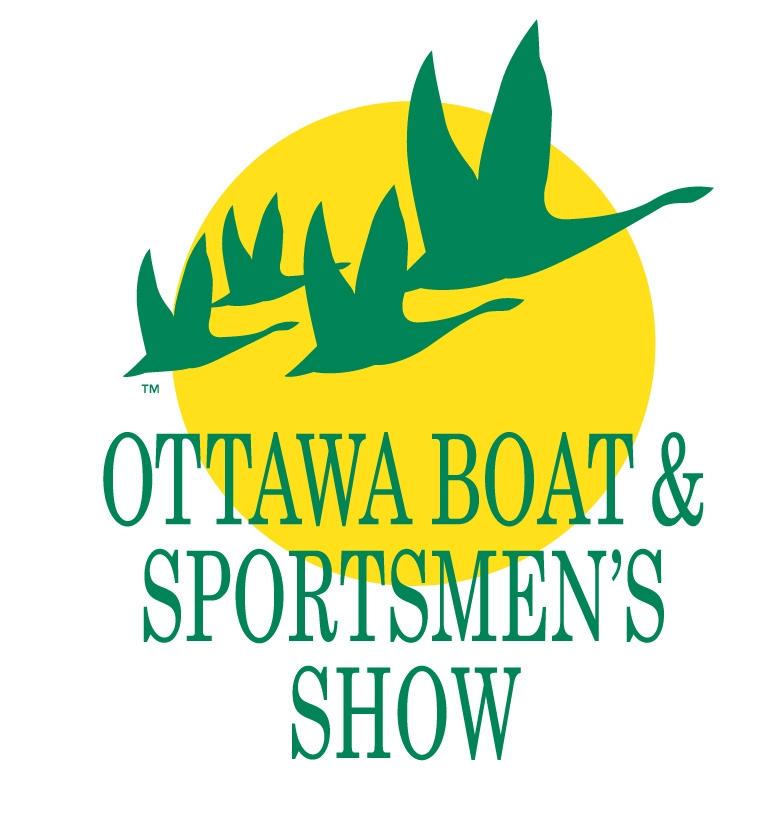OBSS_Ottawa Boat & Sportsmen's Show.JPG